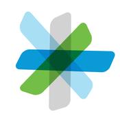 Cisco_Spark