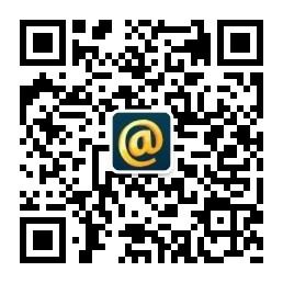 weixin_code